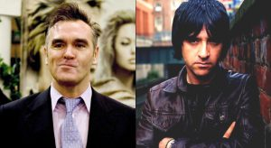 morrissey_and_marr